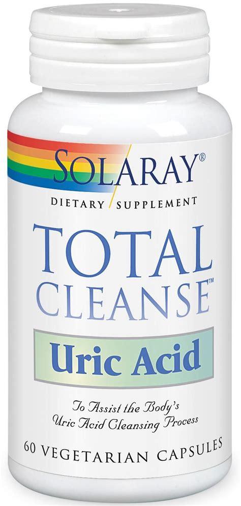Acid Detox Symptoms by 1000 Images About Uric Acid Tips On Uric Acid