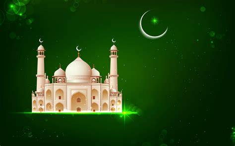 wallpaper green mosque mosque wallpapers pictures images