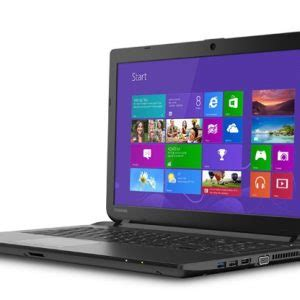 Toshiba Satellite C55d B5219 toshiba satellite c55d b5102 b5214 notebook with amd a8
