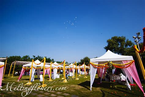 Best Wedding Decorations by Components Of Best Wedding Decorations Wedding