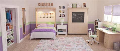 twin murphy bed size with twin size murphy bed decofurnish