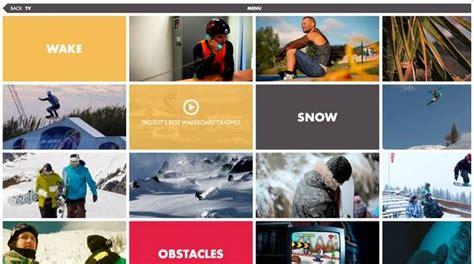 bones official site smokey bones official site ask home design
