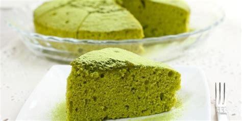 cara buat brownies kukus green tea resep dan cara membuat bolu kukus green tea yang lembut
