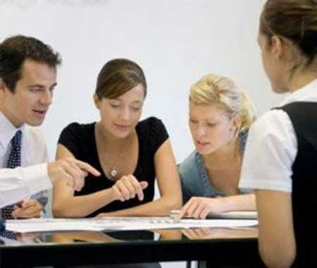 Mba Career Counselling by Attitude Academy Best Mba Institute In Kolkata