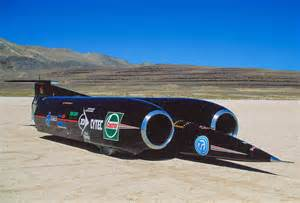 the 7 fastest cars in history supercompressor