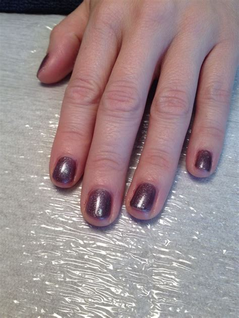 kelly ripa shellac nail color 134 best images about my style on pinterest nail art