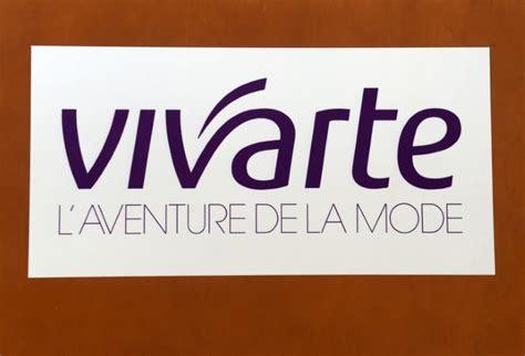 siege social vivarte vivarte songe 224 vendre besson selon les syndicats