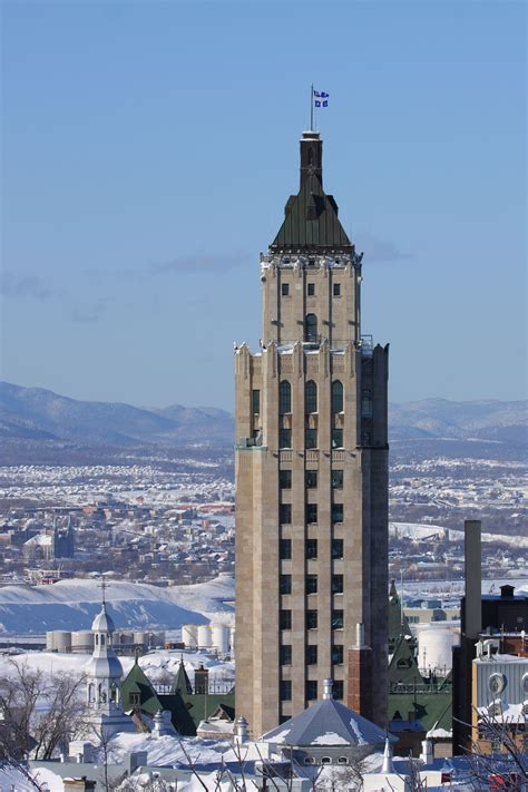 cost of a building 201 difice price wikipedia