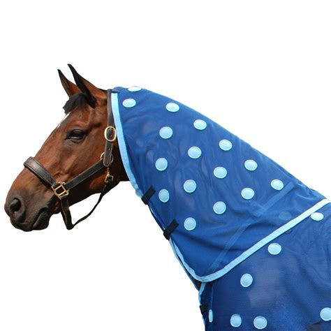 magnetic rug for horses magnetic therapy rugs for horses watertreatmentsystemsturkey