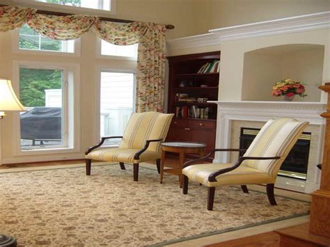 Affordable Living Room Rugs by To Size An Area Rug For A Living Room 2017 2018 Best Cars