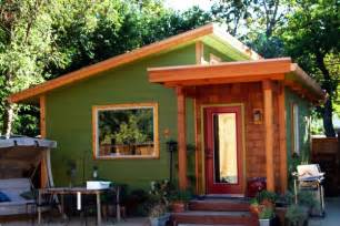 Tiny House Square How About A 320 Square Tiny House Tiny House Pins