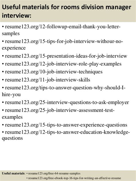 ask a manager resume resume ideas