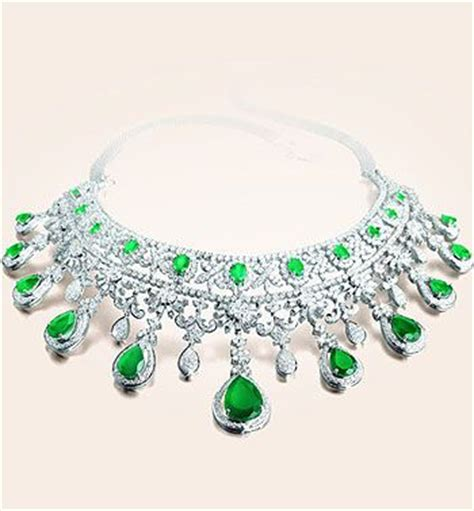 17 best images about tanishq on