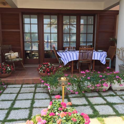 arredare la veranda veranda nuovavissanicasa