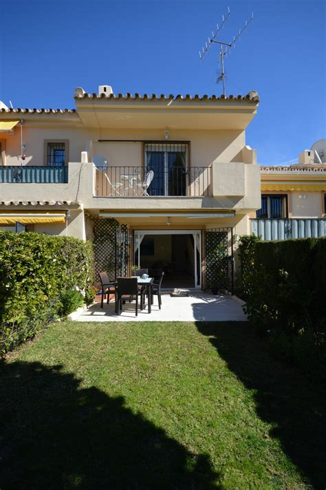 2 bedroom house for sale marbella 2 bedrooms town house for sale sunnyhomes4u