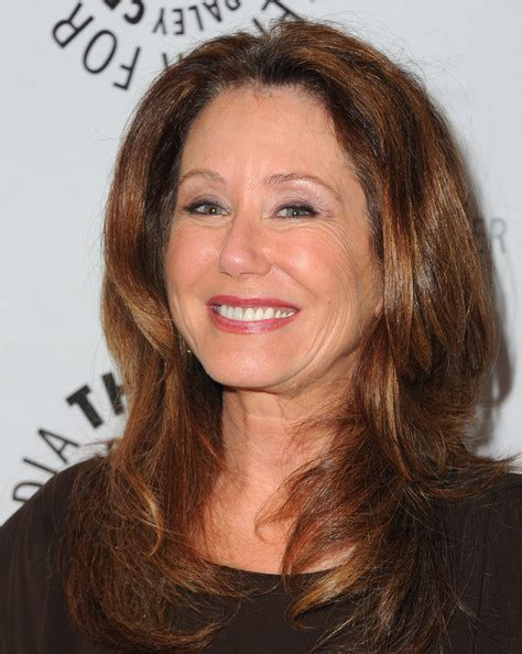 mary mcdonald actress mary mcdonell pictures the paley center for media