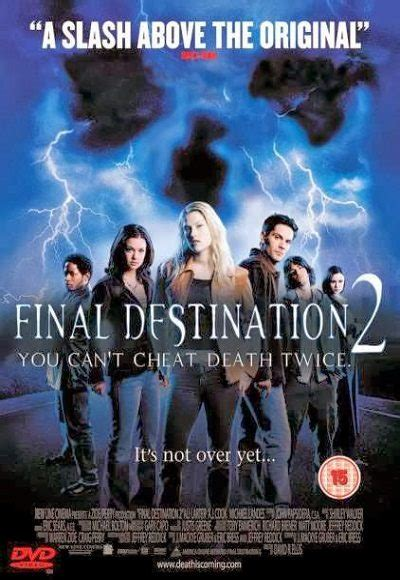 watch online levity 2003 full movie hd trailer final destination 2 2003 in hindi full movie watch online free hindilinks4u to