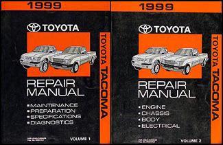 auto repair manual online 1999 toyota rav4 seat position control 1999 toyota a c wiring diagram manual original corolla