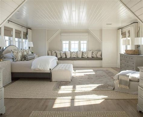 bedroom attic 25 best ideas about attic rooms on pinterest attic