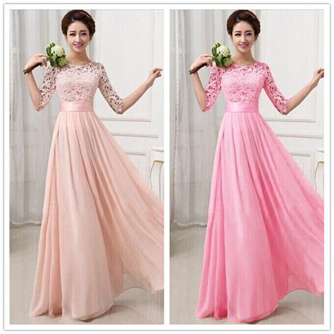Supplier Dress By Royale cheap dresses pockets buy quality dresses graduation