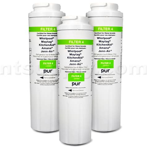 water filter for maytag door refrigerator maytag ukf8001 maytag water filter discountfilters