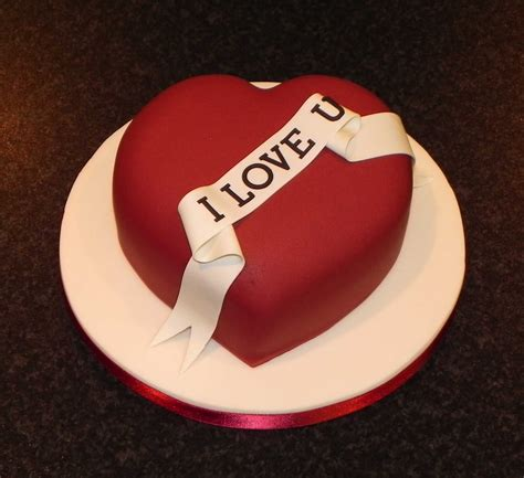 shaped cake cake by lisa price heart shaped cake for valentines day