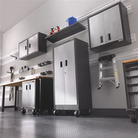 organizing garage space how to organize garage space interiorholic