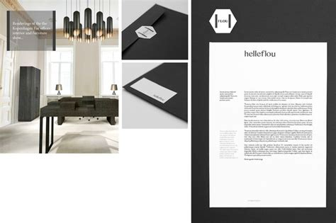 visual communication interior design 16 best graphic design images on pinterest corporate
