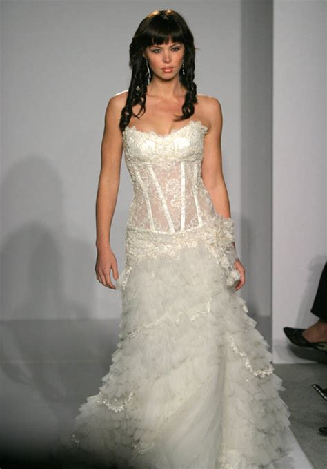 kleinfeld bridal wedding dresses search results pin pnina tornai kleinfeld bridal wedding dresses search
