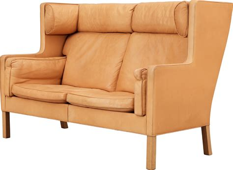 sofa image sofa png images free download