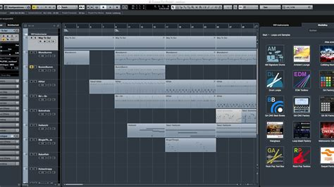 best cubase version cubase 5 free version afreecodec cubase 5