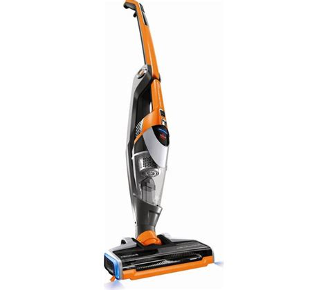 Vacuum Cleaner Merk Orange buy bissell multireach 18v cordless vacuum cleaner