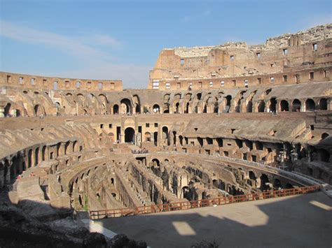 best things to see in rome top 10 things to do in rome italy wanderwisdom