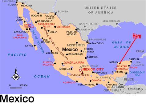 map of mexico yucatan peninsula map of mexico yucatan peninsula 28 images my favorite