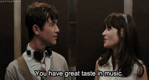 packing issues are over contact elevator music song title bensound com 19 life lessons from quot 500 days of summer quot