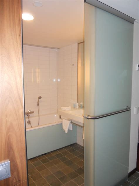 sliding doors bathroom sliding frosted glass bathroom door decobizz com