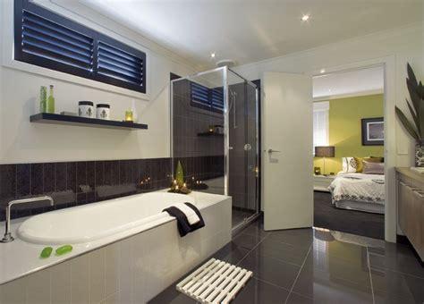 ensuite bathroom tiles stratos nero polished ensuite tiles bathroom ideas