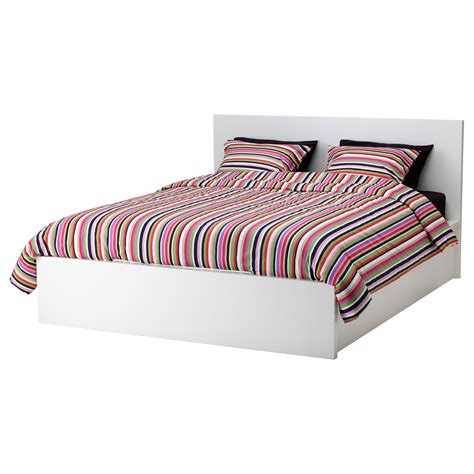 ikea double bed size malm ottoman bed white standard double ikea