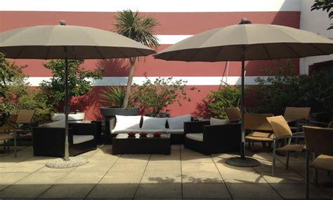 Hotel Cote Patio Nimes by H 244 Tel C 244 T 233 Patio Office De Tourisme Et Des Congr 232 S De N 238 Mes
