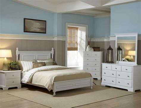 bedroom ideas with blue carpet traditional white dressing table with blue wall color for