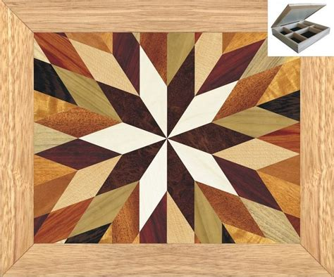 inlay wood patterns browse patterns quilts  wood