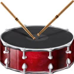 Drum Giveaway - android giveaway of the day real drums