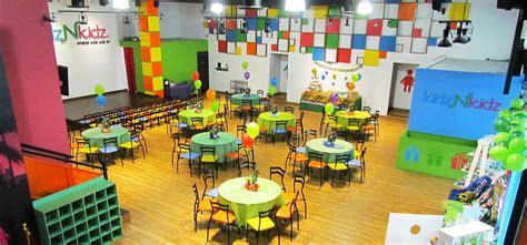 salones para fiestas fiestas infantiles en kidznkidz salon de fiestas infantiles
