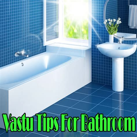 vastu tips for toilet and bathroom vastu tips for toilet and bathroom slide 1 ifairer com