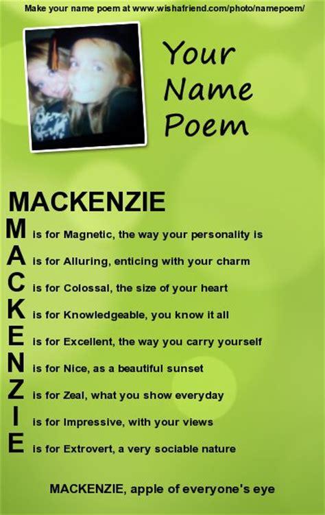 acrostic  poem acrostic poem    daughters pinterest poem names