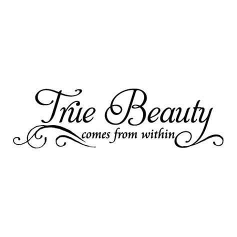 Bathroom Rules Wall Decal by True Beauty Wall Quotes Decal Wallquotes Com