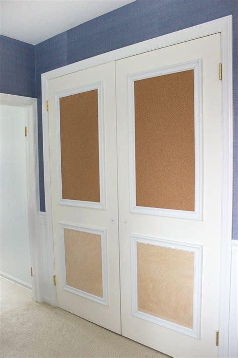 closet door frame handsome closet door frame size roselawnlutheran