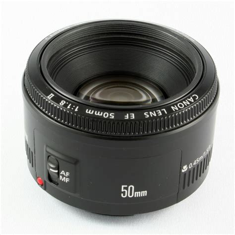 Lensa Canon 50mm F1 8 zeroone visuals and photo recent top 5 lens in japan