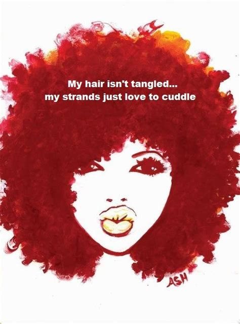 852 best afro soul glow images on pinterest natural hair best 25 curly hair quotes ideas on pinterest funny