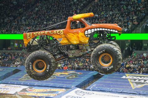 ticketmaster monster truck jam 100 ticketmaster monster truck jam ticketmaster com